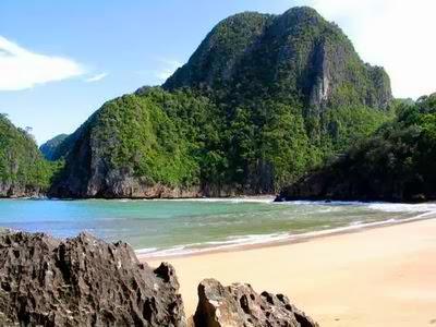 Explore Philippines: Visit Camarines Sur