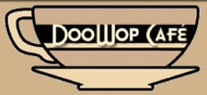 Doo Wop Cafe Radio