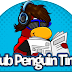 ¡Club Penguin Times #322!