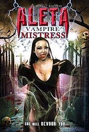 Watch Aleta: Vampire Mistress Online Free Putlocker