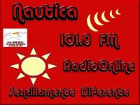 Radio Nautica 101.9 FM