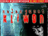 Download Film Malam Jumat Kliwon (2007) WEB-DL Full