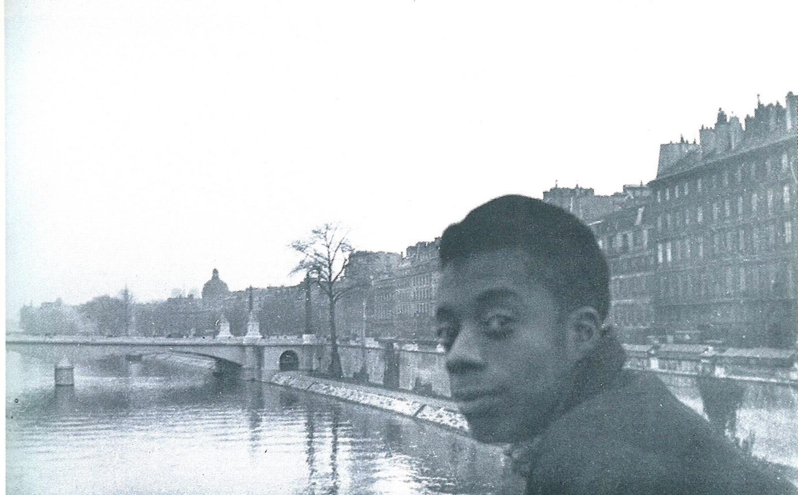 James baldwin everybody protest novel essay