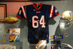 DUQUESNE FOOTBALL HISTORY AT THE HEINZ HISTORY CENTER