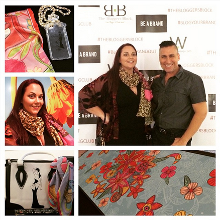 carlos-marrero-collection-scarves-accessories-deco-drive