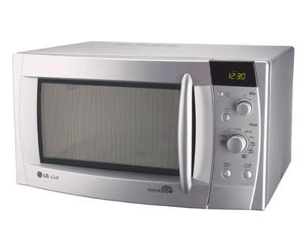 Il pomodoro rosso di mantgra la cotture del cibo con il forno a microonde - Alma scuola cucina costo ...