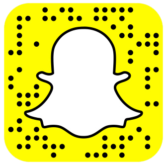 Snapchat: bia.ghedini