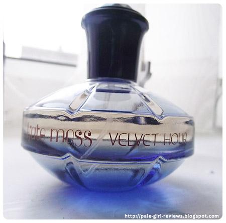 Velvet Hour - Bird York | User Reviews | AllMusic