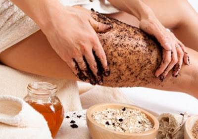 Remede contre cellulite