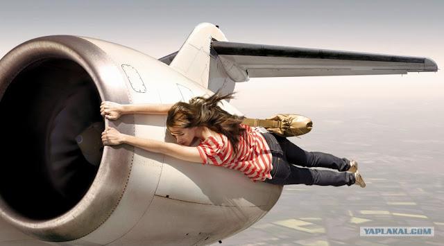 Что делать, если вы опоздали на самолет