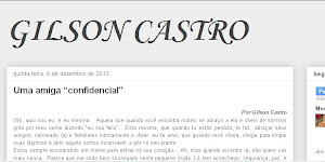 Gilson Castro