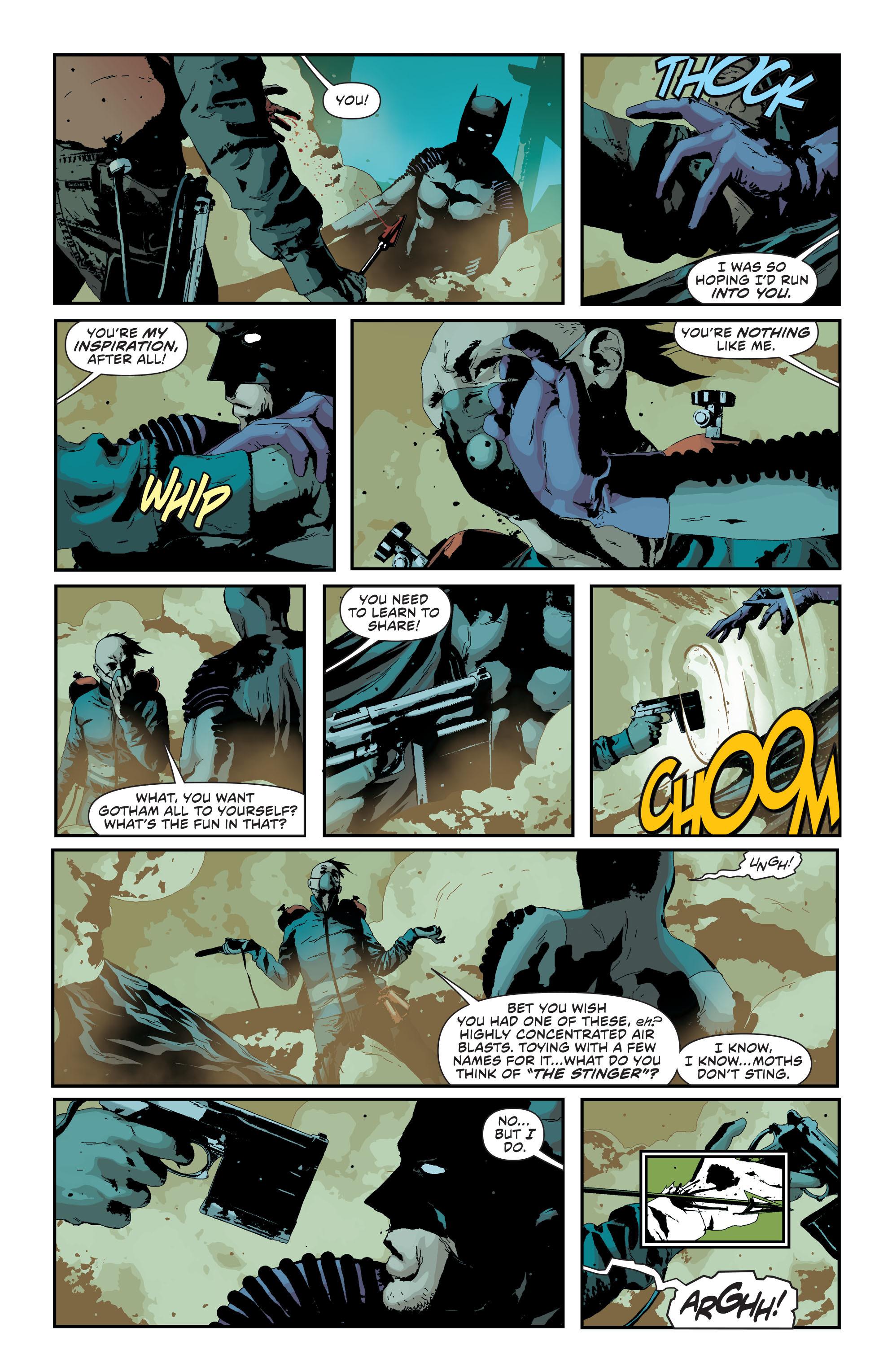 DC Comics: Zero Year chap tpb pic 297