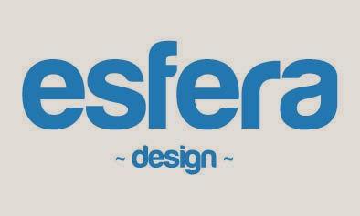 ESFERA, design, publicidade e impressão, Coimbra