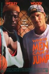 Los Blancos No Saben Saltar (1992)