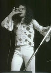 R.I.P Ronnie James Dio
