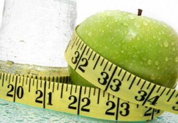 sehat ideal: Beberapa Cara Mengecilkan Perut Paling Aman ...