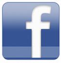 Registrate a facebook