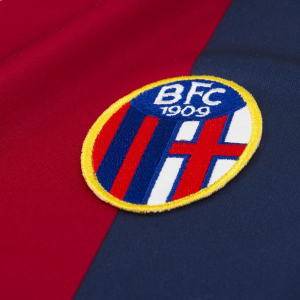 w bologna fc it - photo#18