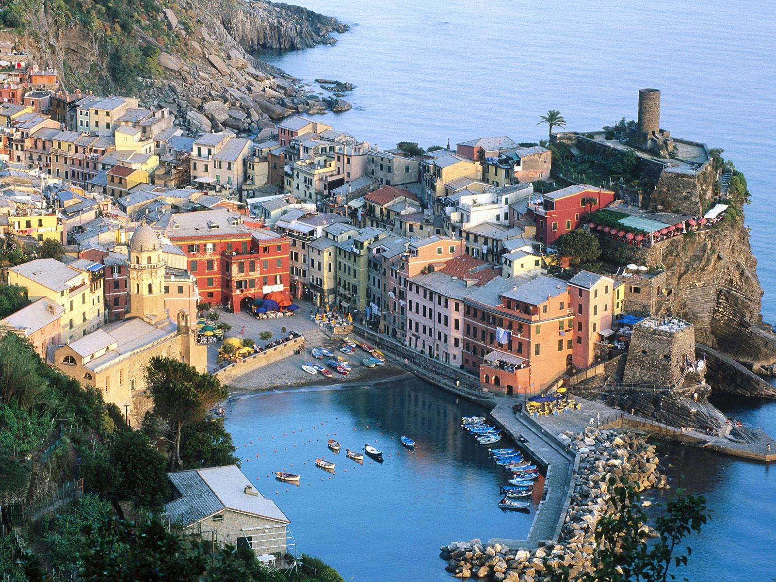 Read more about the top 5 places to visit in italy and for Best place to visit italy