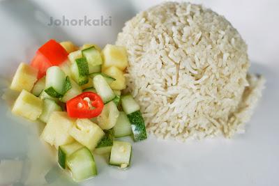 Johor-Ayam-Penyet-LC-Catering-Taman-Melodies