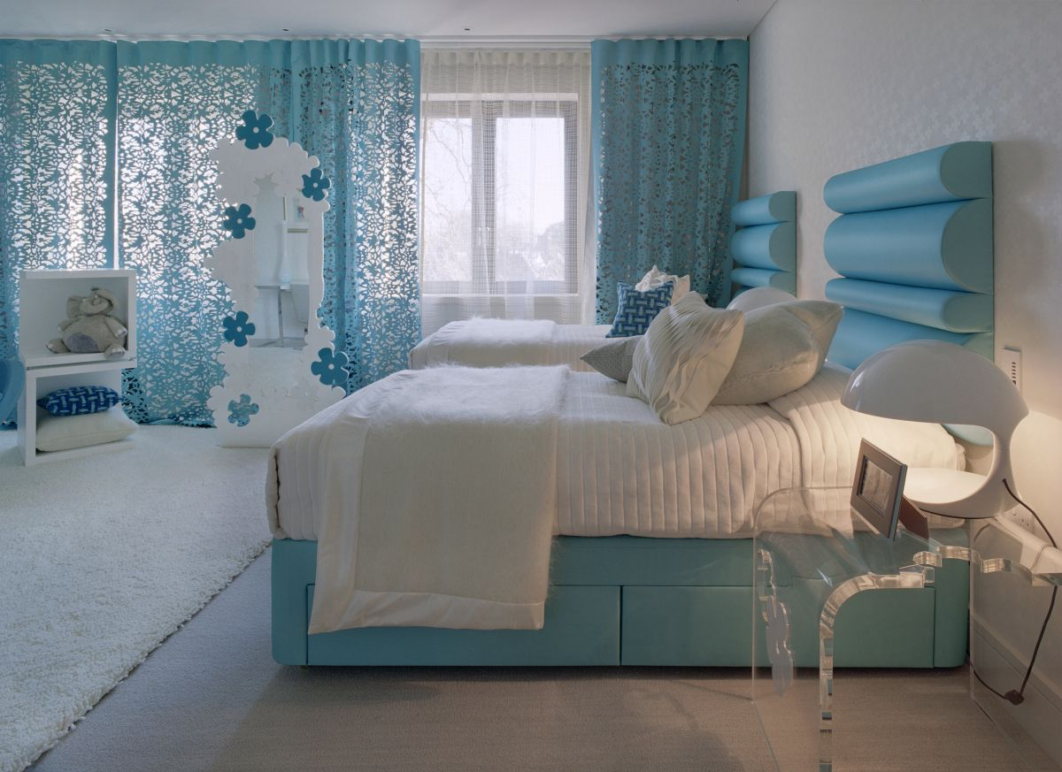 غرف نوم جديدة , 2013 , صور , موقع جزيرة خيال
