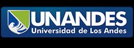 Blog Unandes
