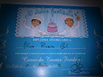 CURSO TARTA FONDANT