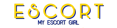 Escort Girl Malaysia