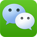 WeChat Android (Free)