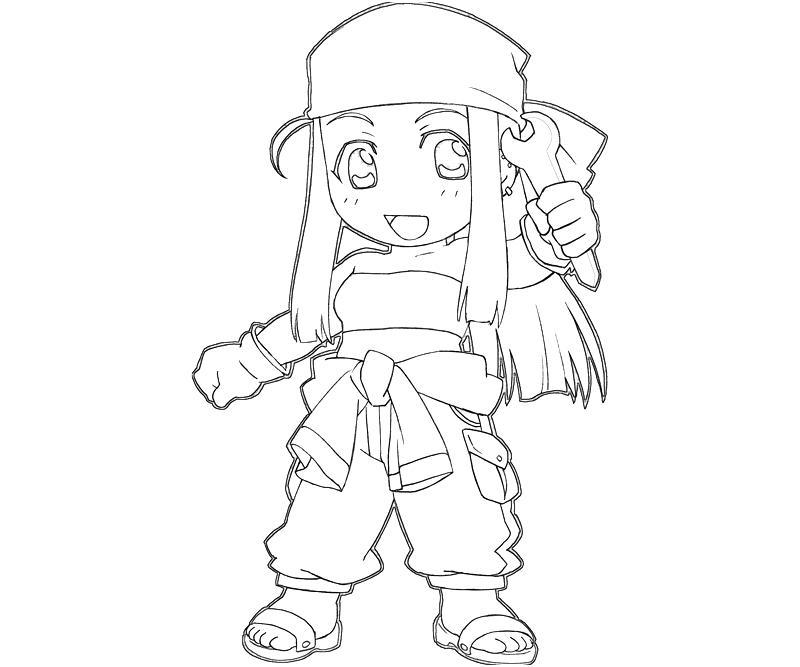 printable-winry-rockbell-happy_coloring-pages-6