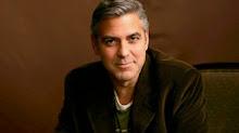 George Clooney le puso fecha a su boda