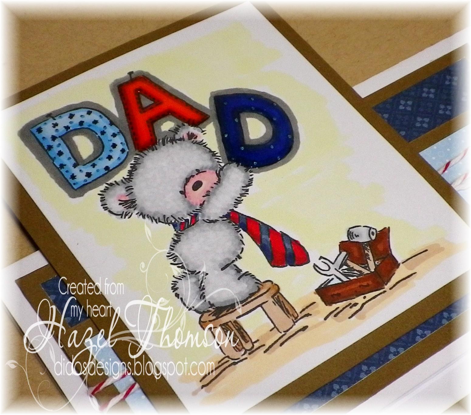 http://2.bp.blogspot.com/-SaiySyWfWbY/T9t2SQkIFuI/AAAAAAAAHWU/isylice9RM8/s1600/Cards+By+Dido\'s+Designs+006.JPG