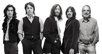 5º Beatle