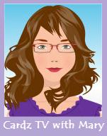 http://www.cardztv.blogspot.com/