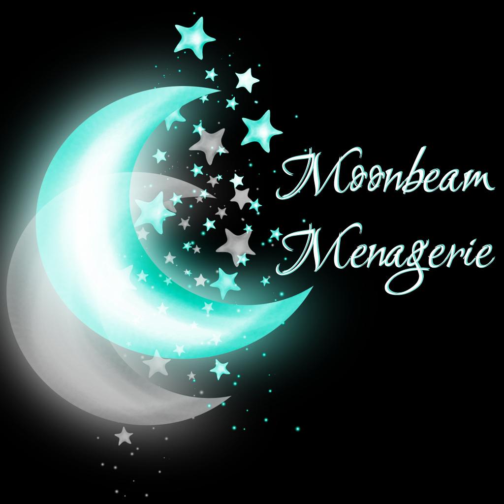 Moonbeam Menagerie
