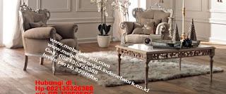 Toko mebel jati klasik,sofa cat duco jepara furniture mebel duco jepara jual sofa set ruang tamu ukir sofa tamu klasik sofa tamu jati sofa tamu classic cat duco mebel jati duco jepara SFTM-44089