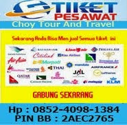 Choy Tour & Travel