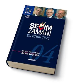 3. ve 4. SEÇİM ZAMANI 2004-2005