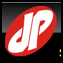 java-pulsa.com