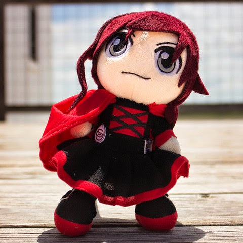 http://store.roosterteeth.com/products/rwby-ruby-plush