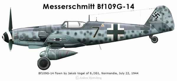 http://www.cptfarrels.com/blog/Bf109G-14_Vogel_JG1 1200.jpg