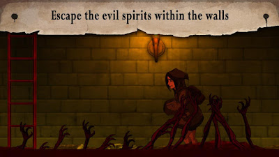 Whispering Willows v1.29 Apk+Data