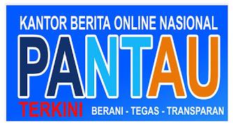 Kantor Berita Online Nasional