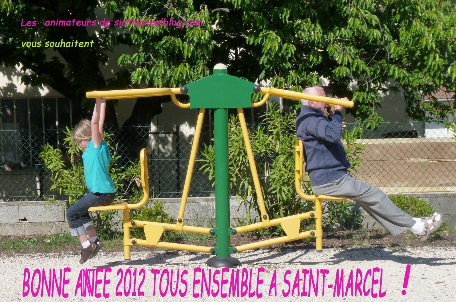 Le blog de st marcel l s valence saint marcel - Castorama saint marcel les valence ...