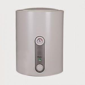 Snapdeal: Buy Haier 15L ES 15V E1 Geyser at Rs.4579  only