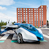 OMG!!!The Future Is Now. Scientists create a Flying Car Is Awesome. See Photos and Video