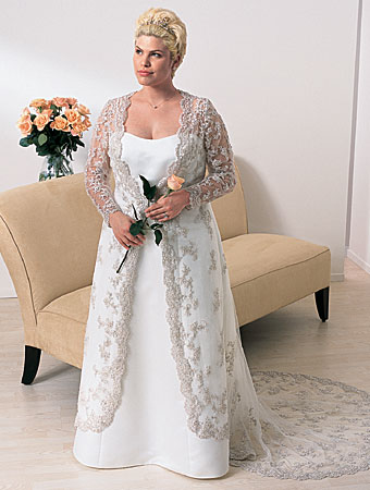 Mother of the bride dresses plus size best wedding theme for Mother dresses for wedding plus size