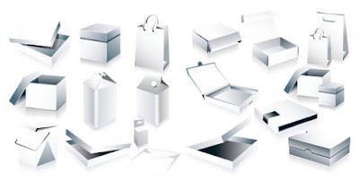 Mengenal Desain Kemasan (Packaging Design)