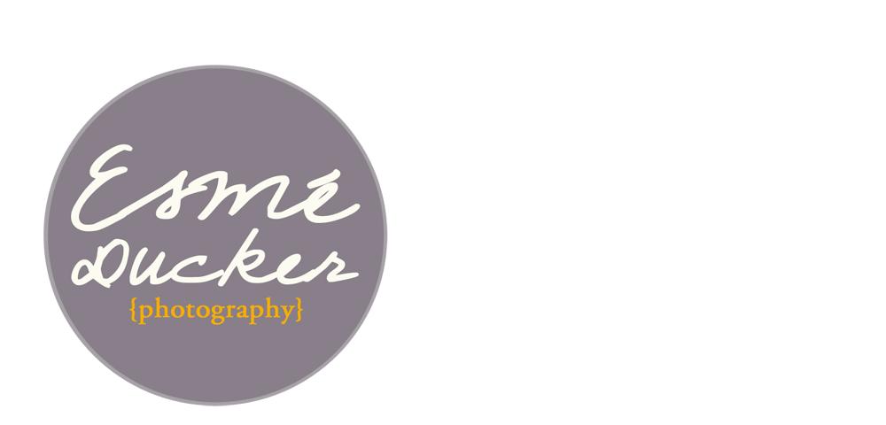 Esme Ducker Photography/Users/esmeducker/Documents/Esme Ducker Photography/plain header.jpg