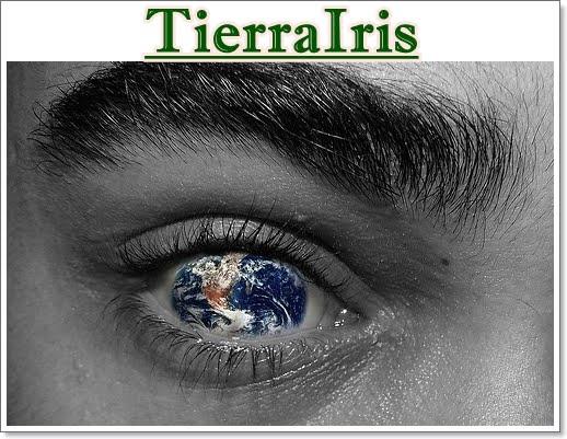 TierraIris